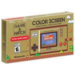 <b>Retro Gaming Console</b>: NES, SNES, & Arcade <b>Portable Console</b> ...