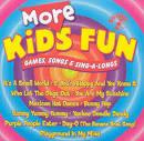 DJ's Choice: World Music for Kids