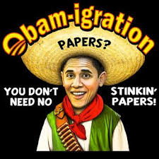 Image result for mexican obama