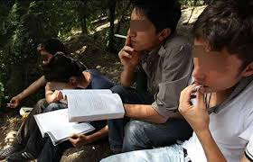 Bildergebnis für آمار اعتیاد در ایران
