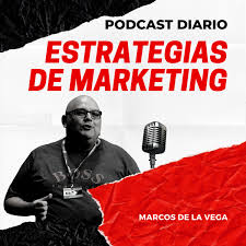 Estrategias de Marketing Stories