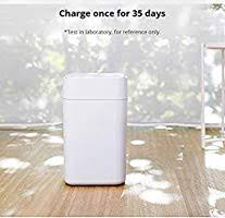 <b>Xiaomi Townew</b> Smart Trash Can For Bathroom Bedroom Home ...