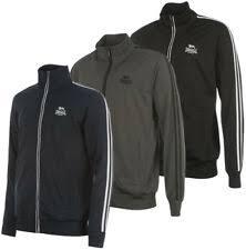 <b>Lonsdale</b> Men's <b>Coats</b> & <b>Jackets</b> for sale   eBay
