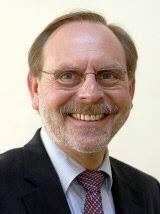 Dieter Lang: Noch im Jahr 1979 sprach das Oberste Bayerische Verwaltungsgericht von einem «gewohnheitsrechtlichen Züchtigungsrecht». - Dieter-Lang