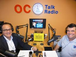 critical mass radio show  jeff weiss the ceo of my open road joined us in the studio today to talk about how businesses can participate in the green conservation movement through