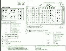 volvo alarm wiring diagram on volvo images free download wiring Volvo 850 Wiring Diagram volvo alarm wiring diagram 7 volvo 850 alarm wiring diagram 1997 mercedes radio wiring mahindra volvo 850 wiring diagram 1996