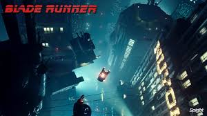 blade runner google search blade runner runners blade runner google search blade runner runners search and blade runner