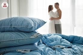 Купите одеяло 140х205 всесезонное из <b>серого</b> гусиного пуха ...