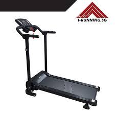 Buy Affordable <b>Treadmill</b> | <b>Treadmill</b> | Lazada.sg