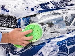 The Best <b>Car Wash</b> Soaps by Type 2019 - TrueCar Blog
