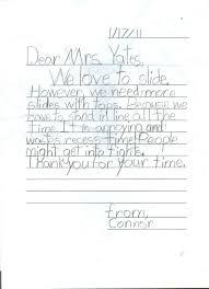 essay 6th grade persuasive essay 6th grade persuasive essay photo essay 6th grade persuasive essay template 6th grade persuasive essay
