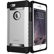 <b>iPhone</b> 6 <b>Case</b>, <b>iPhone</b> 6 <b>Shockproof Case</b>, ESR® <b>iPhone</b> 6 ...