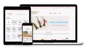 the right features to kickstart your business your ecommerce website