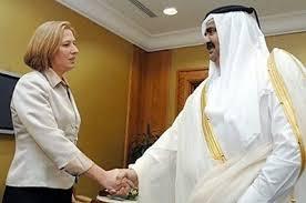 Pendant que les arabes s'allient avec les sionistes  Images?q=tbn:ANd9GcTd_XXxwAeI7h2rv_Pg3mAoYm7j0Iqq5HokEM-EnwgL6mOZ6F_Z