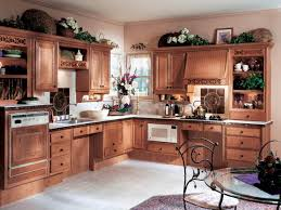 Prairie Style Kitchen Cabinets Mission Style Kitchen Cabinets Pictures Options Tips Ideas Hgtv