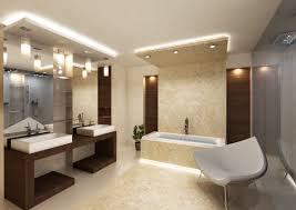 bathroom light ideas house remodel