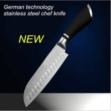 Discount fish-knife with Free Shipping – JOYBUY.COM