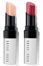 <b>Bobbi Brown Full</b> Size Extra Lip Tint Duo ($58 Value) | Nordstrom
