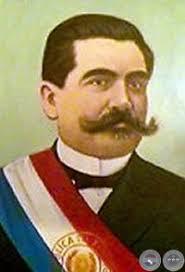 Higinio Uriarte