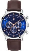 <b>Pierre Lannier</b> 224G169 – купить наручные <b>часы</b>, сравнение цен ...