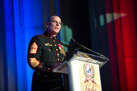 u s department of defense photo essay military leaders attend gala for tragedy assistance program for survivors