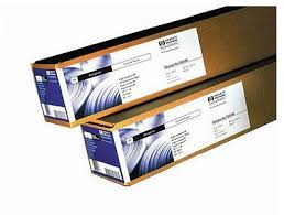 <b>HP Coated Paper</b>, <b>Q1441A</b> - EET Europarts