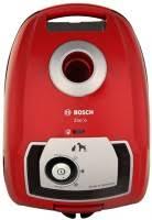 <b>Bosch BGL</b> 4ZOOO – купить <b>пылесос</b>, сравнение цен интернет ...