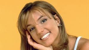 <b>Britney Spears</b>' '...<b>Baby</b> One More Time' celebrates 20th anniversary