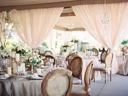decor design hilton: romantic wedding decor at westin hilton head islands oceanfront pavilion