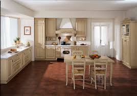 Country Kitchen Layouts Country Kitchen Ideas Country Kitchen Ideas White Cabinets As