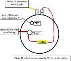 similiar 3 wire gm alternator diagram keywords alternator wiring diagram on 3 wire chevy alternator wiring diagram