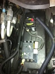 upfitter switches for back up lights diesel forum click image for larger version circuit breaker 2