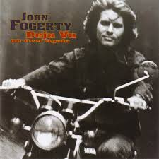 John Fogerty – <b>I Will Walk With</b> You Lyrics | Genius Lyrics