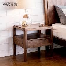 bed room furniture stores bed side furniture