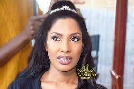 heveneiress london makeup artists black bridal makeup artists london makeup artists top uk makeup artists asian
