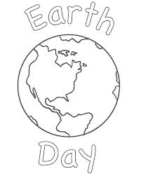 Small Picture Get This Earth Coloring Pages Free Printable jcaj9