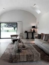 Home decor: лучшие изображения (2261) в 2019 г. | Interior ...