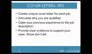 whats cover letter toulmin analysis essay example principal what s in a cover letter 4 watch v gl5vm fduv8