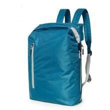 <b>Рюкзак</b> JIULIN, легкий, <b>складной</b>, для спорта и путешествий ...