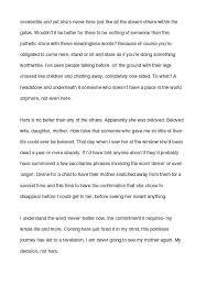 short argumentative essays  semut my ip meinduzierte pluripotente stammzellen dissertation abstract a short essay