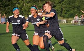 US Youth Soccer National Championship Series Home | US Youth ...