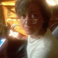 <b>MARTIN Brigitte</b> Télésecrétaire expérimentée propose de réaliser tous vos <b>...</b> - brigitte-martin