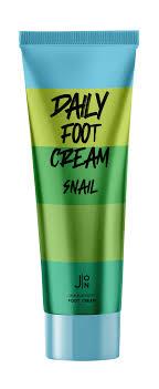 J:ON <b>Крем для ног</b> SNAIL DAILY <b>FOOT</b> CREAM, 100 мл купить в ...