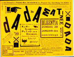 Images & Illustrations of dada