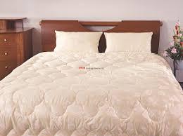 <b>Одеяла Primavelle</b> - купить по низкой цене в интернет-магазине с ...