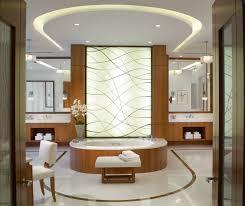 bathroom remodel ideas designs ensuite