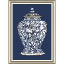 <b>Blue</b> And <b>White Porcelain</b>   Wayfair