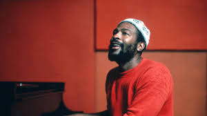 The tragic story of <b>Marvin Gaye</b> and the untimely death of a soul ...