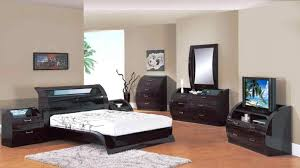 black and mirrored bedroom furniture bedroom black sets cool beds