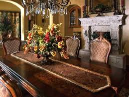 images formal dining room pinterest formal dining room decorating ideas pinterest dining rooms contemporar
